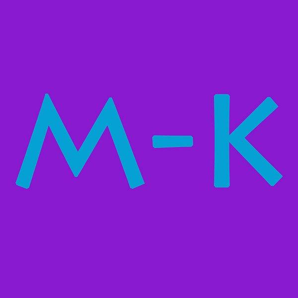 Morrison-Keeler-Logo.jpg